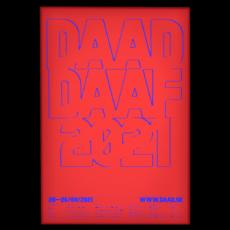 DAAD_CLV_31